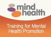 Mind Health Logo